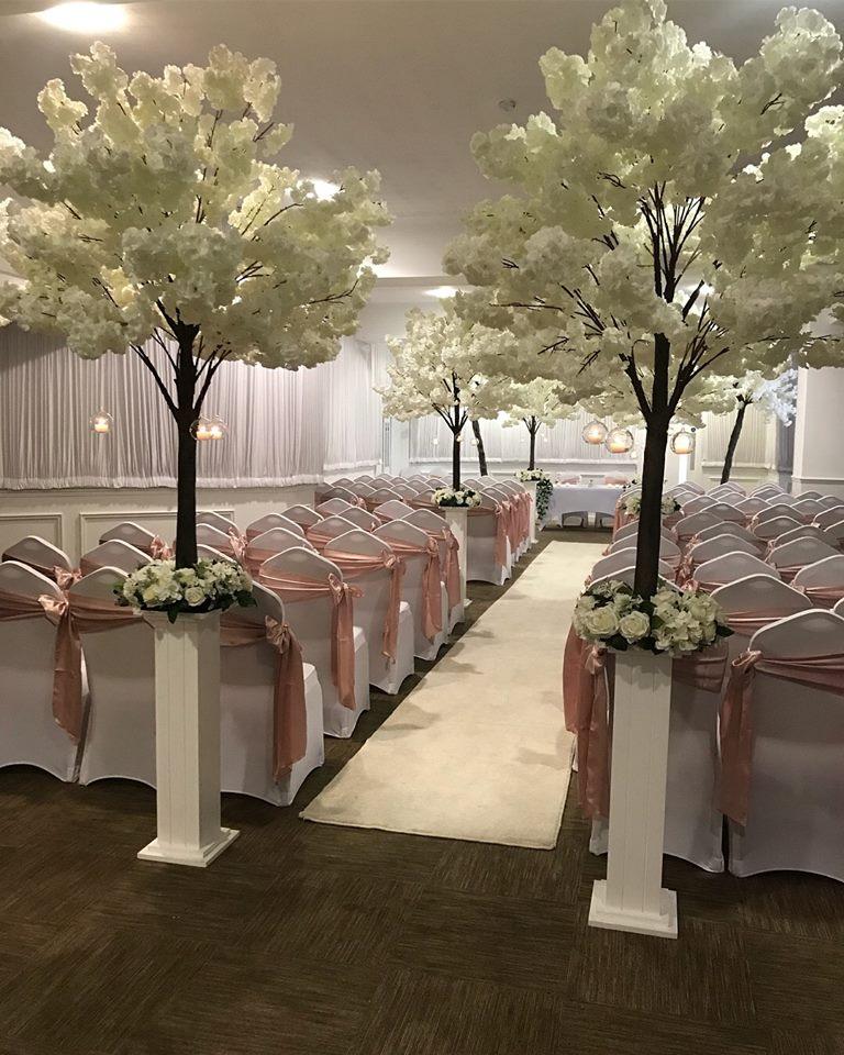 Wedding Fayres Lancashire